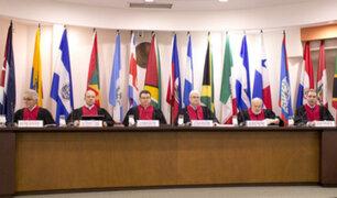 Reacciones ante eventual fallo de la CIDH en contra del indulto a Fujimori