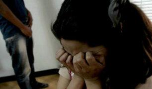 Profesor es detenido cuando ingresaba a hotel con su alumna de 13 años