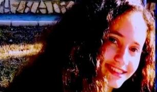 """Fanatismo y manipulación: joven española fue seducida por """"gurú"""" peruano"""
