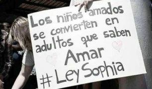 Chile: diputados plantean plebiscito para restituir pena de muerte tras asesinato de un bebé