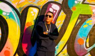 'Dura': nuevo tema de Daddy Yanke supera el millón y medio de  reproducciones
