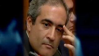 """Andrés Milla: las revelaciones del """"estructurador financiero"""" de Odebrecht"""
