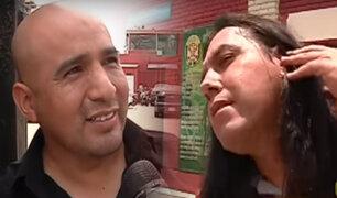 """La Victoria: asaltan a músicos del """"Dúo Ayacucho"""" en El Porvenir"""