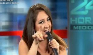 """""""Maldito San Valentín"""":  es el show de comedia por el mes del amor"""