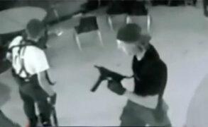 Estados Unidos: País dividido por falta de control de armas