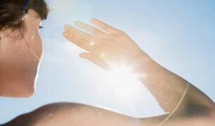 Cuidado con la radiación solar: siga estos consejos y prevenga el cáncer piel