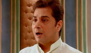 Tumhari Pakhi: ¡Veer quedará al descubierto ante Pakhi!
