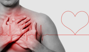 ¿Por qué una persona aparentemente sana sufre un paro cardíaco?
