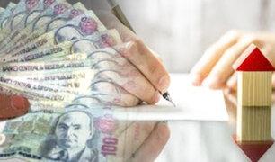 Hipoteca inversa: sepa cómo recibir una pensión usando su vivienda