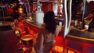 El Agustino sancionará la prostitución con multas de 10 500 soles
