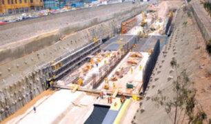 La larga espera de la Línea Amarilla: proyecto uniría SJL con el Callao