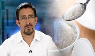 ¿El exceso de azúcar puede afectar al metabolismo del cáncer?