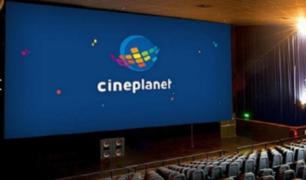Habla representante de Cineplanet sobre supuesto incremento de precios en el cine