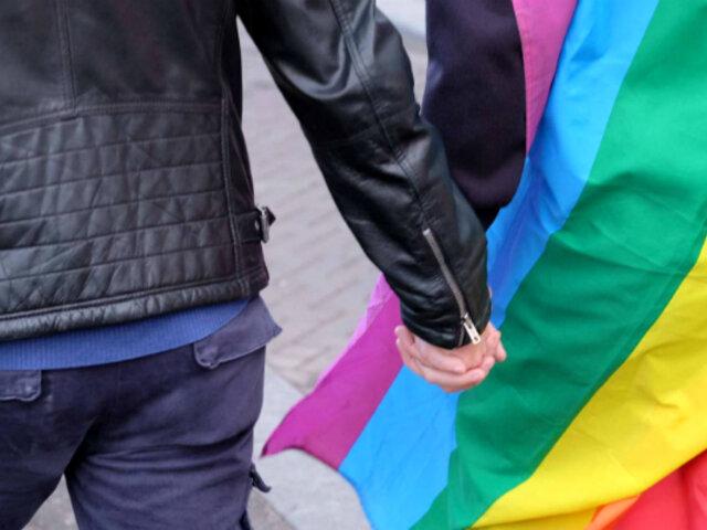 Ecuador: Corte Constitucional aprueba celebración de matrimonio homosexual