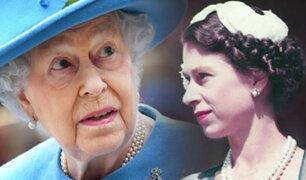 En 1981 un joven neozelandés intentó asesinar a la reina Isabel II