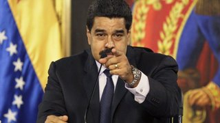 Venezuela: Nicolás Maduro pide a jóvenes que retornen a su país