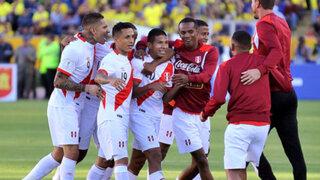 Perú vs. Escocia: revendedores ofrecen entradas hasta por 3 mil soles