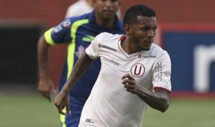 Torneo de Verano: Universitario empata 1-1 contra Ayacucho FC por la sexta fecha