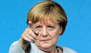 Alemania: Angela Merkel tendrá un cuarto mandato