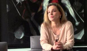 Susana de la Puente se pone a disposición de la Fiscalía tras declaraciones de Barata