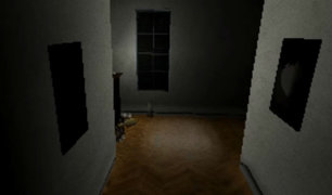 Silent Hills: Recrean el aterrador demo 'P.T.' al estilo del PlayStation 1 [VIDEO]