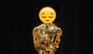 El Oscar 2018 ha sido la edición con menos audiencia de la historia ¿Por qué?
