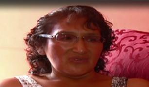 Independencia: médicos dan de alta a mujer atropellada por policía en estado de ebriedad