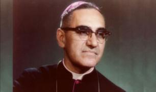 Vaticano: arzobispo salvadoreño será canonizado
