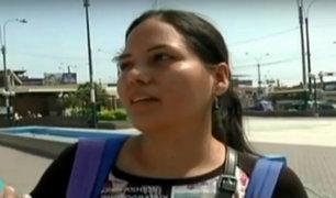 Día Internacional de la Mujer: ¿cómo se sienten las peruanas en su día?