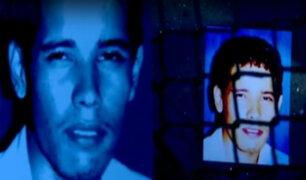 Peruano condenado a muerte en Japón: asesinó brutalmente a seis personas
