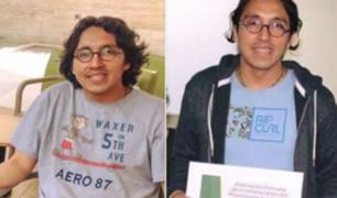 Hallan cadáver de psicólogo que desapareció durante paseo a Marcahuasi