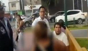 Barranco: sujeto es acusado de violar a su hija de 15 años