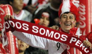 Día de la Felicidad: ¿Qué tan felices somos los peruanos?
