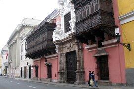 Martín Vizcarra pide que continúen preparativos para Cumbre de las Américas