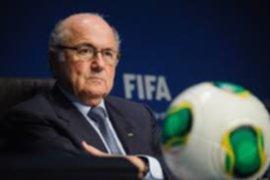 Expresidente de la FIFA llama a no boicotear el mundial