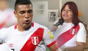 Perú vs. Islandia: Paolo Hurtado, entre las novedades en el once de Gareca