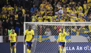 Así fue la última fecha FIFA de los rivales de Perú en los próximos amistosos