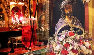 España: Sangre de Cristo, el trago sensación en Sevilla