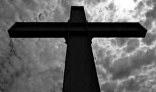 ¿El cristianismo agoniza en Europa? Un estudio pinta distinto la Semana Santa