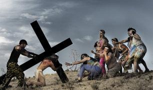 Jesucristo Superstar: ¿por qué la popular ópera rock por décadas fue negada por el Vaticano?