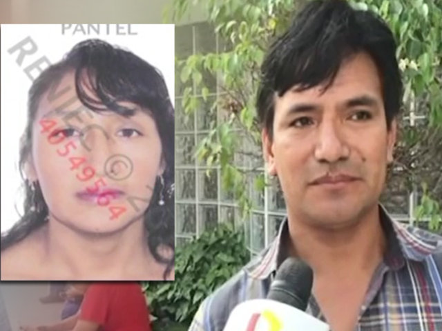 Independencia: mujer que fue atropellada por patrullero continúa internada