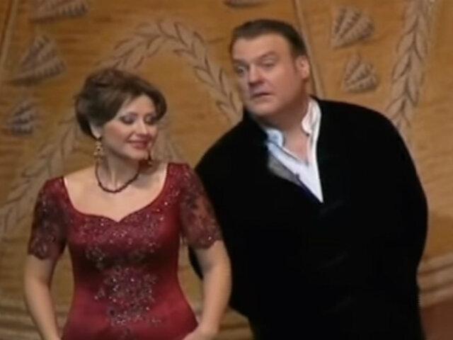 Festival de Opera Alejandro Granda se realizará en abril en el Gran Teatro Nacional