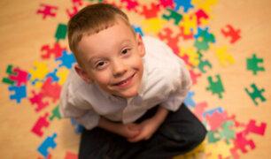 Mañana se celebra el Día Mundial de concientización sobre el autismo