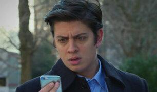 Elif: ¡Ayla toma una fatal decisión y Murat pagará las consecuencias! [VIDEO]