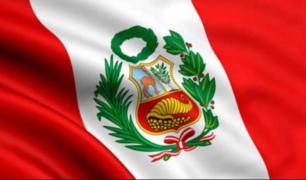 En tres años se duplicó el número de ciudadanos peruanos en Chile