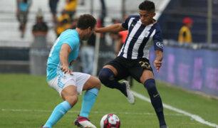 Alianza Lima: Kevin Quevedo fue descartado para el duelo ante Cristal por indisciplina