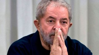 Brasil: expresidente Lula da Silva se entregaría esta mañana a la justicia