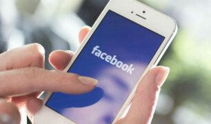 Facebook: ¿Cómo puedes ver qué aplicaciones están tomando los datos de tu cuenta?