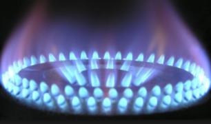 Incrementarán el precio del balón de gas y combustible