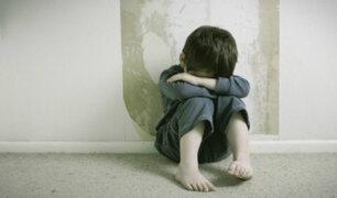 Violencia sexual en escuelas: UGEL destituyó a 145 docentes y administrativos